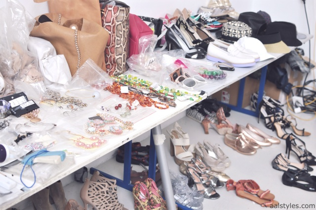 Shooting Femmes d'Aujourd'hui-Belgian Fashion Bloggers 11
