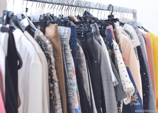 Shooting Femmes d'Aujourd'hui-Belgian Fashion Bloggers 9