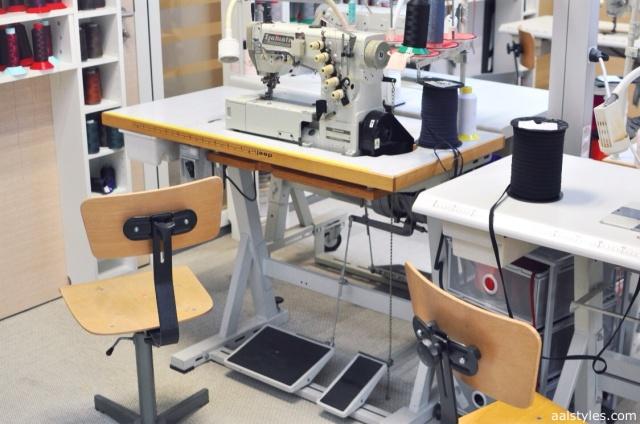 Atelier parisien Princesse tam tam-11