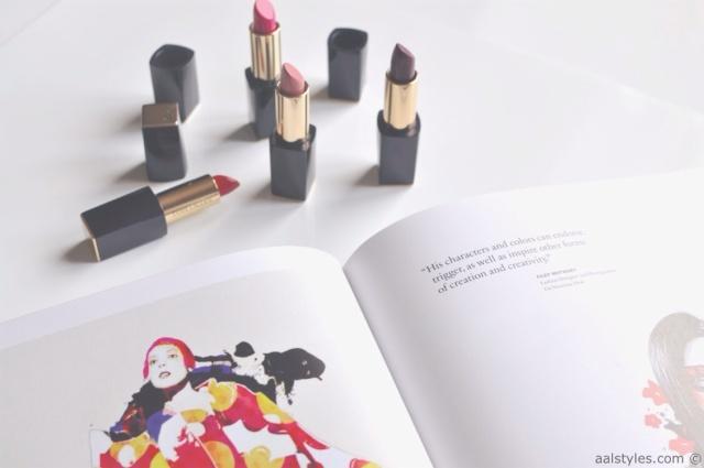 Estee Lauder Pure Color Envy Lipstick-3