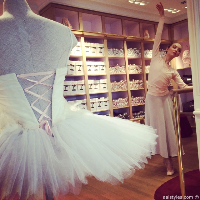 15. Repetto-Press Days-Automne-Hiver 2014-15