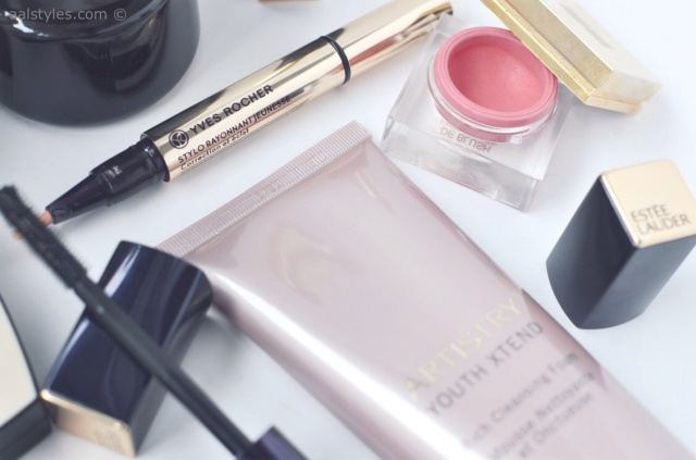 Beauty Blogger-Belgium 4