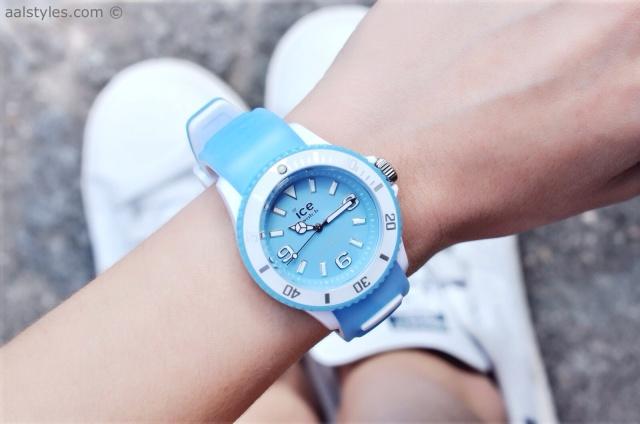 Ice-Watch Ice-Glow 4