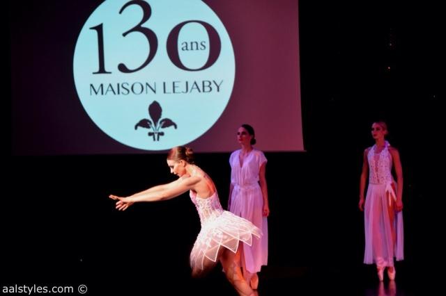Maison Lejaby-130 ans-Lido-7