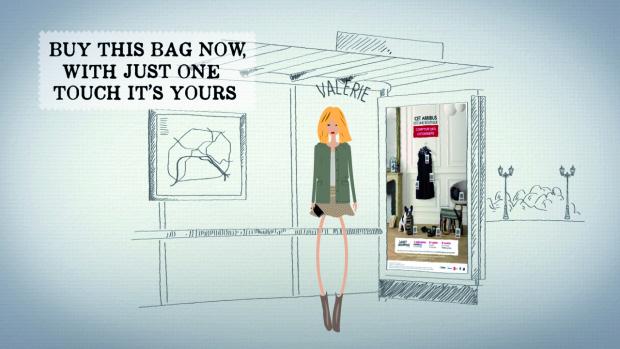 abribus-comptoir-des-cotonniers-fast-shopping21