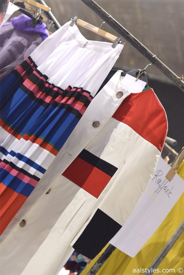 Anvers-Graduation Fashion Show 2014-Academy 28