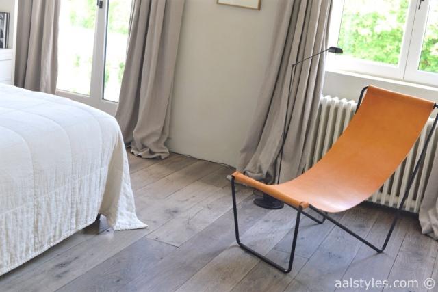 Graanmarkt 13-Antwerp-Rooftop Apartment-12