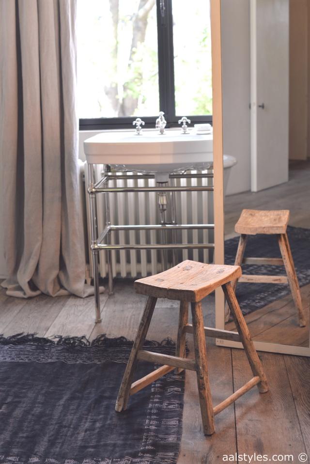 Graanmarkt 13-Antwerp-Rooftop Apartment-7