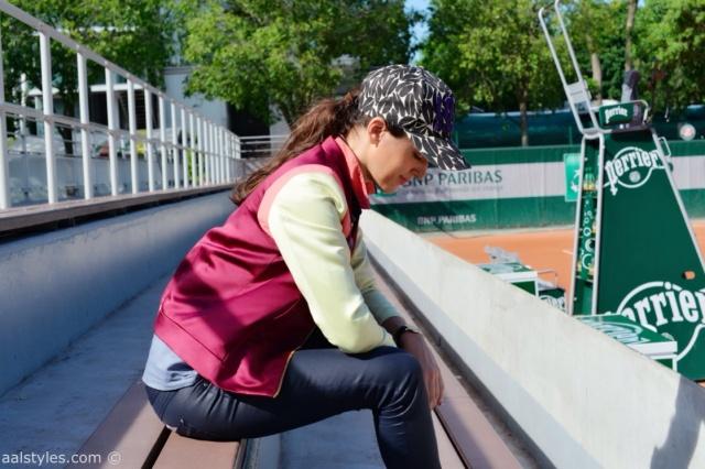 Roland Garros 2014-1