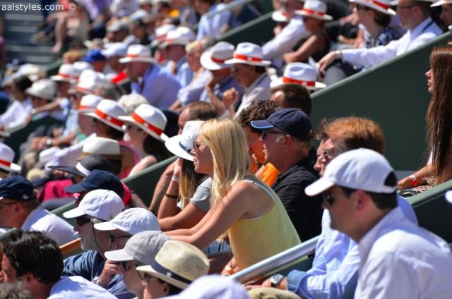 Roland Garros 2014-21-Ernests Gulbis