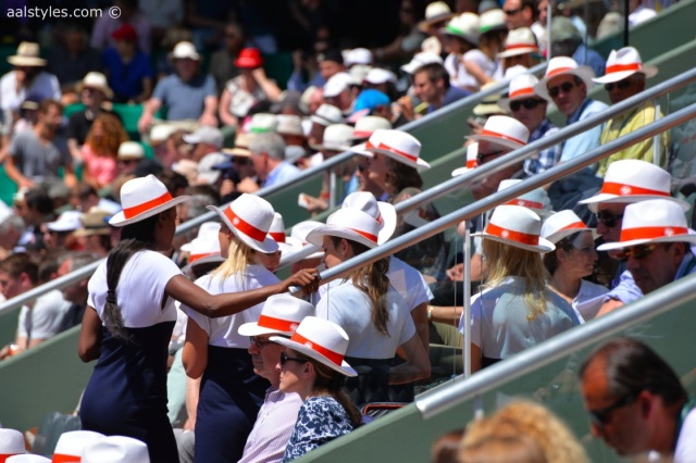 Roland Garros 2014-7