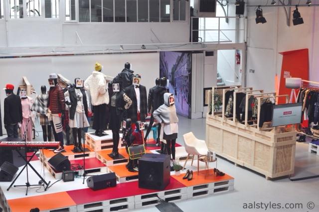 3 Suisses Press Days-Automne-Hiver 2014-1