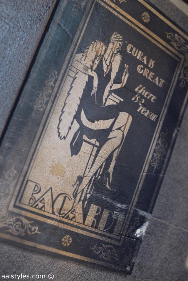 Casa Bacardi-11-C&A-Cropped denim shirt