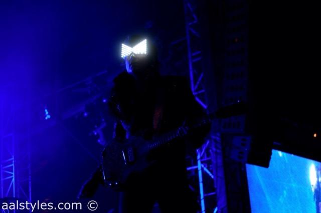 FNAC Live 2014-14-M- Mathieu Chedid-17 juillet-Paris