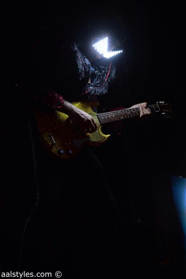 FNAC Live 2014-17-M- Mathieu Chedid-17 juillet-Paris