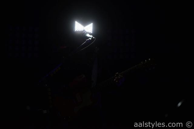 FNAC Live 2014-20-M- Mathieu Chedid-17 juillet-Paris