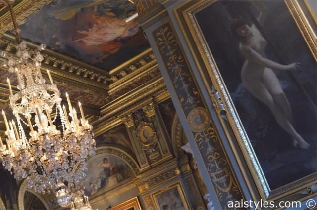 FNAC Live 2014-3-Salons de l'Hôtel de Ville Paris-17 juillet-Paris