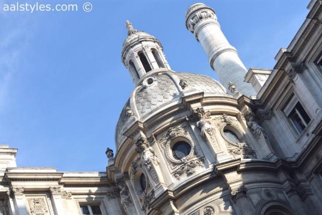 FNAC Live 2014-7-Hôtel de Ville Paris-17 juillet-Paris