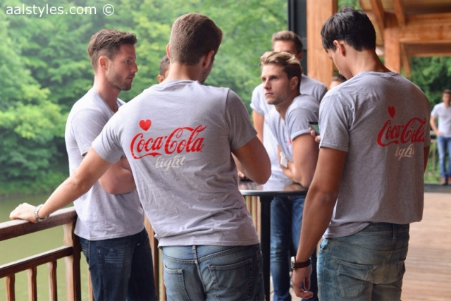 Homme Coca-Cola Light 2014-Coca-Cola Light man-Jury-Sophie Ismail-2-Chade Roekaerts