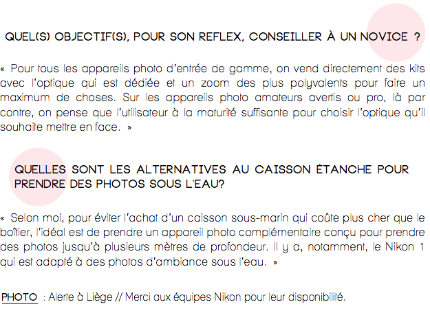 Réussir ses photos de vacances-Conseils-Roland Serbielle-Nikon France-3
