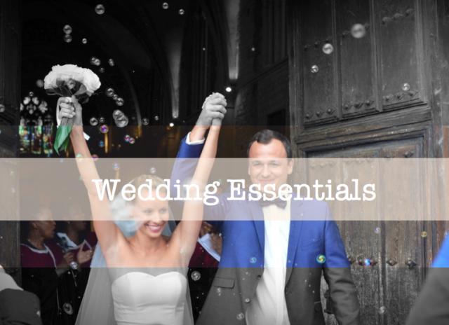 Wedding Essentials-1
