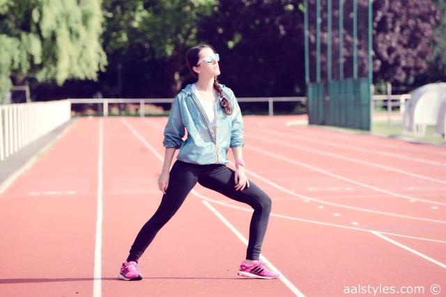 Adidas Energy Boost 2.0 ESM-Solar Pink-11