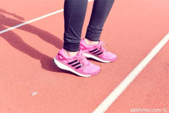 Adidas Energy Boost 2.0 ESM-Solar Pink-4