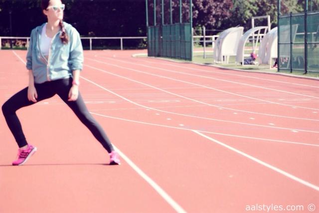 Adidas Energy Boost 2.0 ESM-Solar Pink-5