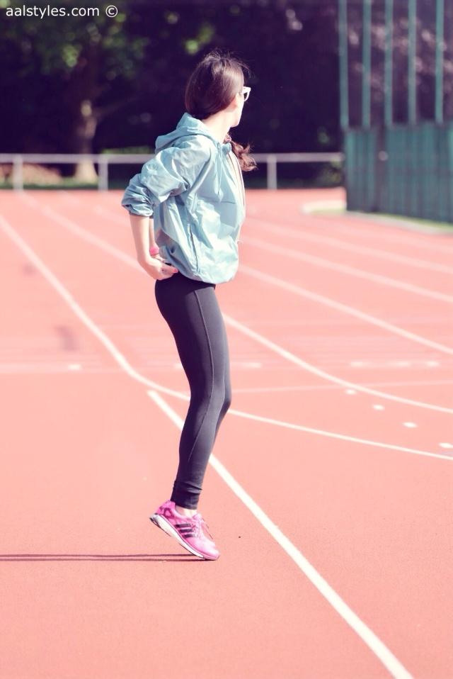Adidas Energy Boost 2.0 ESM-Solar Pink-7