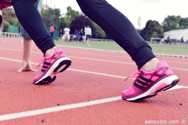 Adidas Energy Boost 2.0 ESM-Solar Pink-8