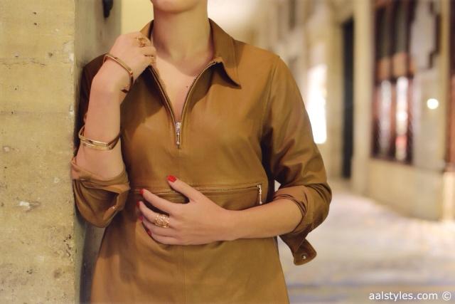 H&M STUDIO AW 2014-Preview-Fashion Blog-1