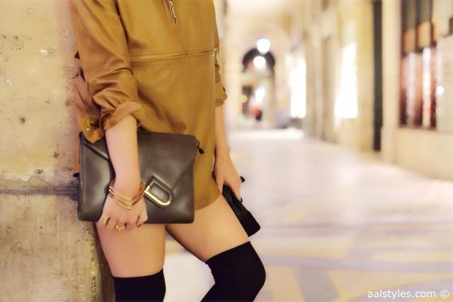 H&M STUDIO AW 2014-Preview-Fashion Blog-3