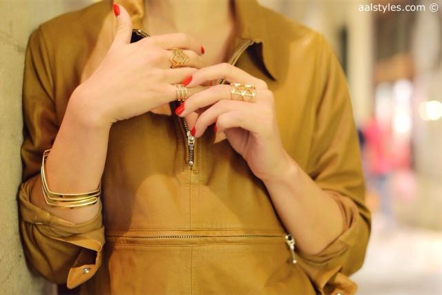 H&M STUDIO AW 2014-Preview-Fashion Blog-5