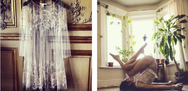 Lace-Fashion Blog Belgium-1
