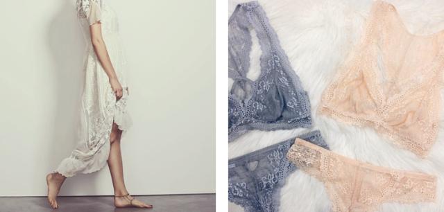 Lace-Fashion Blog Belgium-3