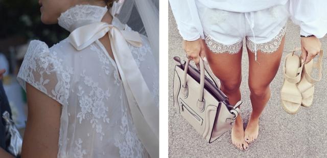 Lace-Fashion Blog Belgium-4
