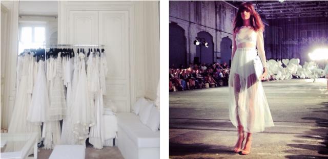 Lace-Fashion Blog Belgium-7