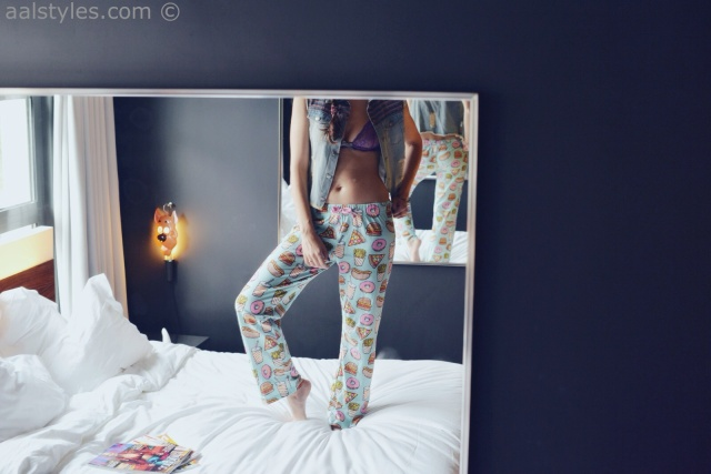 Nightwear-Fashion blog Belgium-10