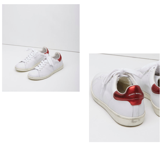 Bart-Isabel Marant-Sneakers-3