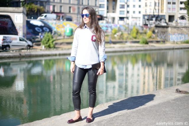 C&A-Sweat Femme-1-Blog Mode Belgique
