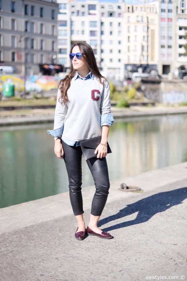 C&A-Sweat Femme-2-Blog Mode Belgique