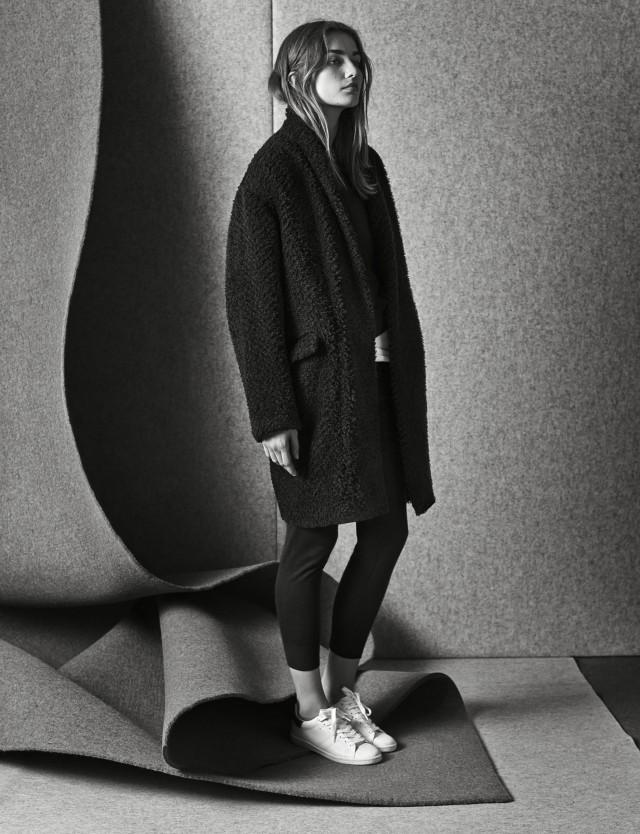 Isabel-Marant-pre-fall-14-15-Bart Sneakers-2