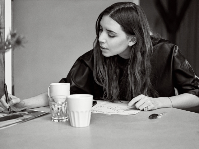 LykkeLi_&OtherStories_AW14-6