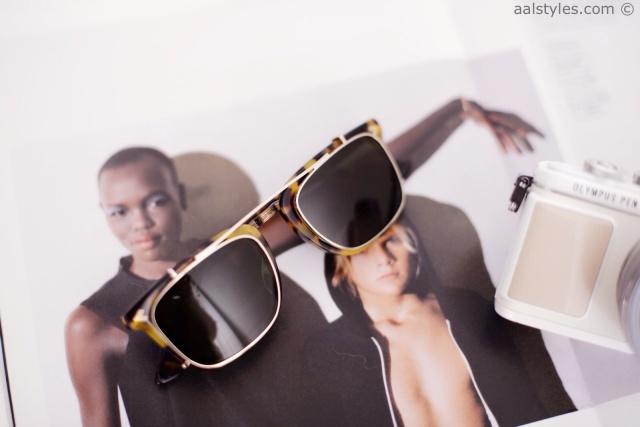 2-Robert La Roche Eyewear