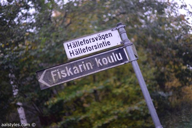 Citytrip à Helsinki-22