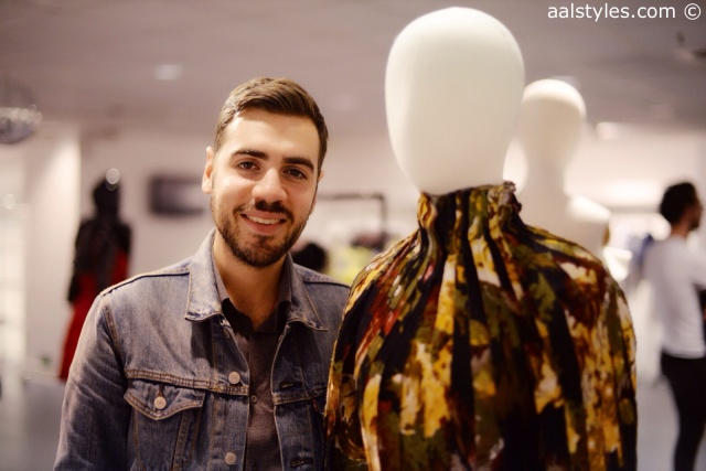 Eddy Anemian pour HM-1-Fashion Blog