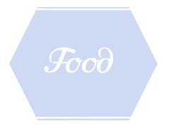Helsinki-Food