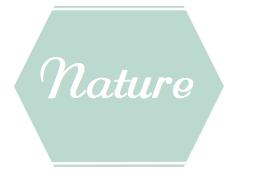 Helsinki-Nature