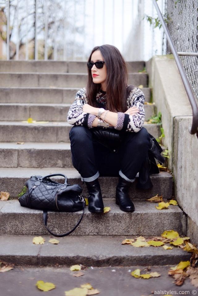 BeOriginal Shoes-1
