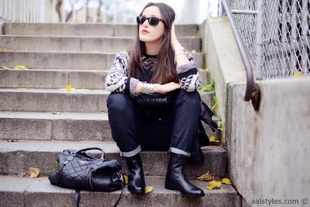BeOriginal Shoes-2